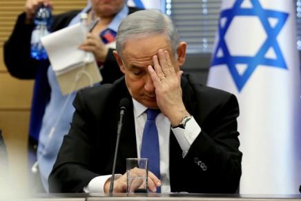 Israele: Benjamin Netanyahu vince le primarie, ma i guai non sonofiniti