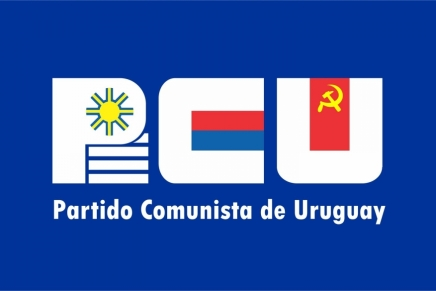 Uruguay: l'analisi del Partito Comunista dopo leelezioni