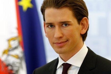 Austria: via libera al secondo governoKurz