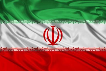 Una posizione chiara e coerentesull'Iran