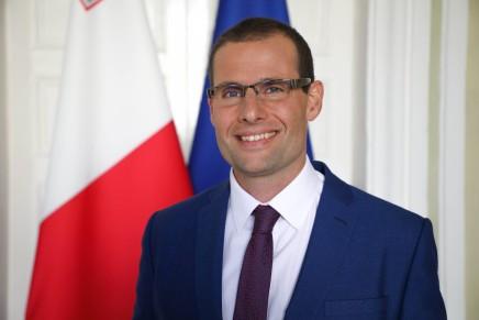 Malta: avvicendamento al governo, ma pochicambiamenti