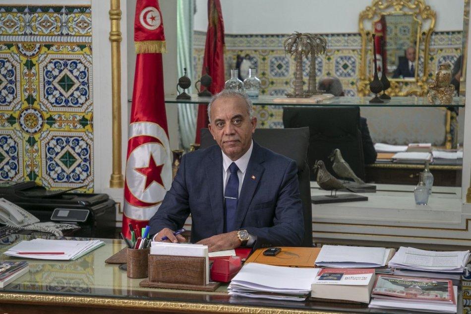 Tunisia: nasce il nuovo governo, Habib Jemlipremier