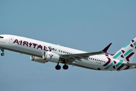 Alitalia e Air Italy: una sola soluzione, nazionalizzazione