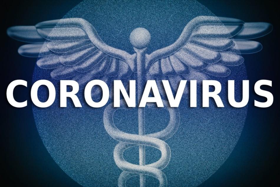 Coronavirus, tra fake news e teorie delcomplotto