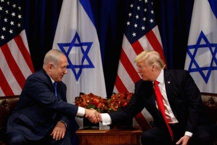 """Stati Uniti: il Partito Comunista contro """"l'accordo del secolo"""" di DonaldTrump"""