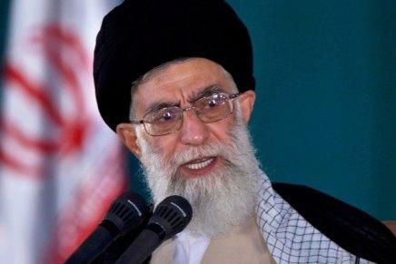 Iran nel caos tra coronavirus edelezioni
