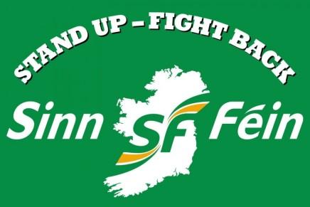 Irlanda: la vittoria di Sinn Féin èrealtà