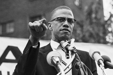 21 febbraio 1965: l'omicidio di Malcolm X ancora avvolto nelmistero