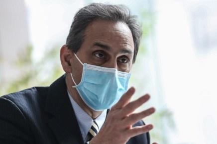 Coronavirus: lo scrittore Mario Cavolo in difesa dellaCina