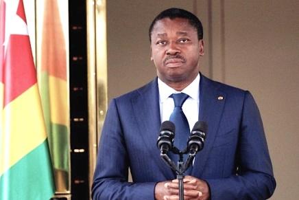 Togo: Faure Gnassingbé ottiene il quarto mandatopresidenziale