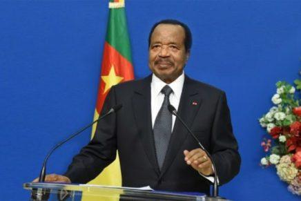 Camerun: Paul Biya mantiene il controllo, tredici seggi dariassegnare