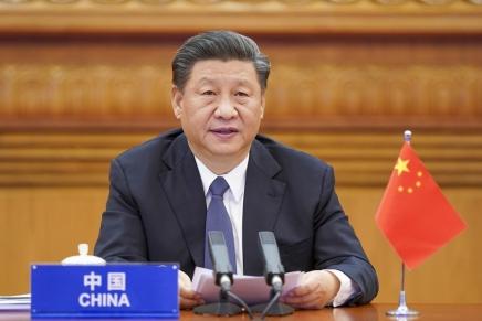 Coronavirus: la Cina punta sul mercato interno e sulla cooperazione per laripresa