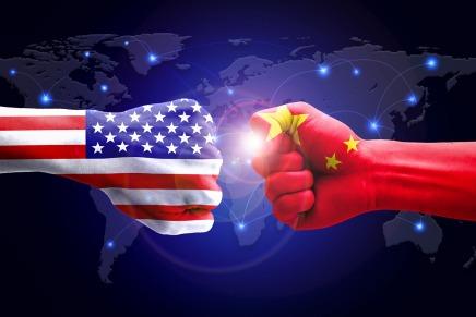 Conseguenze economiche del coronavirus in Cina e StatiUniti