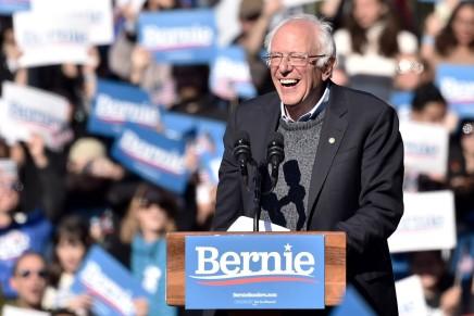 """Stati Uniti: il """"momento socialista"""" può ancoradurare?"""