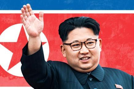 Corea del Nord: come sta KimJong-Un?