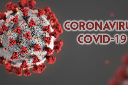 Coronavirus: milioni di contagiati in Italia? I numeri e lestatistiche