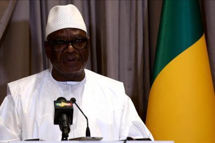 Mali: elezioni disertate tra coronavirus eviolenze