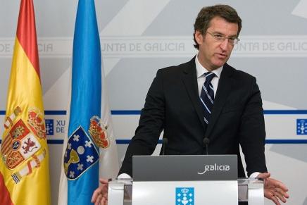 Spagna: Galizia e Paesi Baschi in attesa delleelezioni