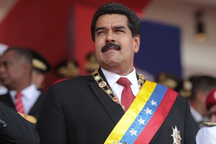 Il Venezuela sostiene i Paesi dei Caraibi nella crisisanitaria
