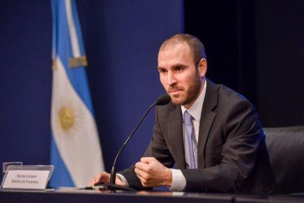 L'Argentina tra debito epandemia