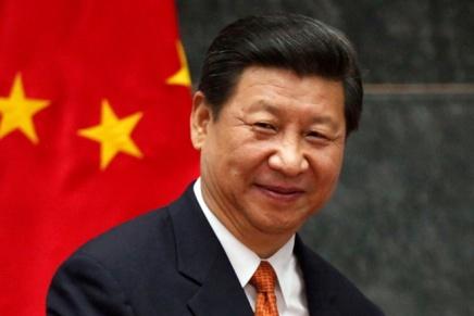 "Xi Jinping: ""Il vaccino cinese sarà un bene pubblicoglobale"""