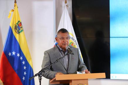 Venezuela: fermato attacco armato proveniente dallaColombia