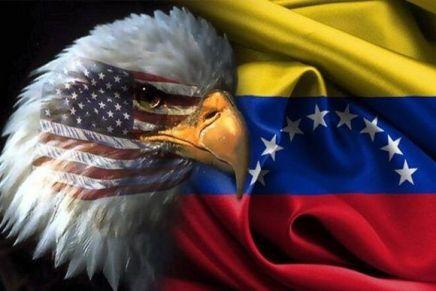 Il Venezuela contro l'imperialismo: nuovi dettagli sull'operazione Gedeón