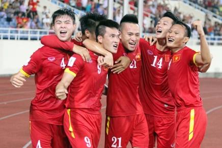 Vietnam: lo sport è pronto a ripartire, il distanziamento sociale è solo unricordo