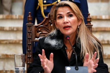 Bolivia: le elezioni si terranno il prossimo 6settembre