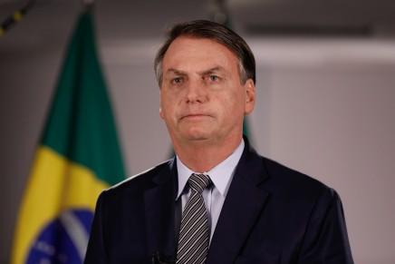 Brasile: i mille guai di JairBolsonaro