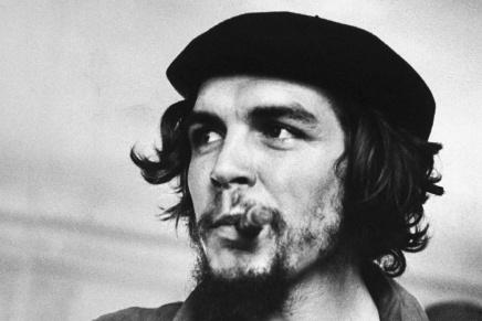 """L'Ideario di Ernesto """"Che"""" Guevara (primaparte)"""