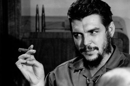 """L'Ideario di Ernesto """"Che"""" Guevara (secondaparte)"""