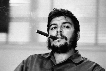 """L'Ideario di Ernesto """"Che"""" Guevara (terzaparte)"""