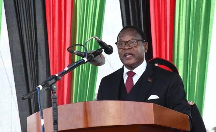 Malawi: presidenziali ripetute, vince LazarusChakwera
