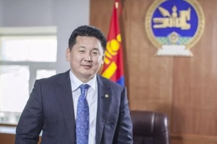 Mongolia: il Partito Popolare resta saldamente alpotere