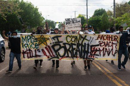 Trump, suprematismo bianco e capitalismorazziale