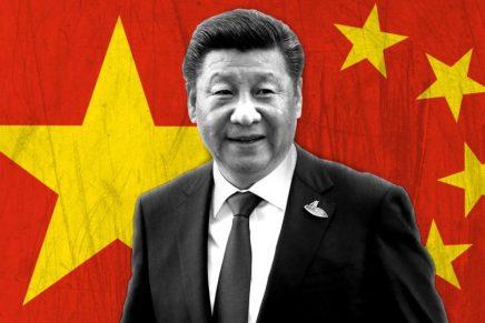 La Cina prosegue sulla strada della ripresa economica dopo ilcovid-19
