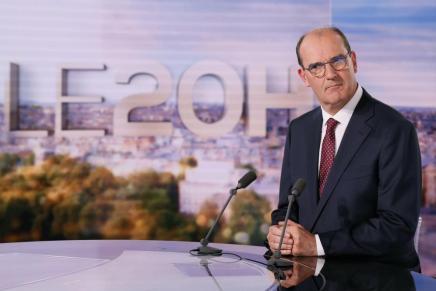 Francia: Jean Castex, un nuovo primo ministro della destraliberista
