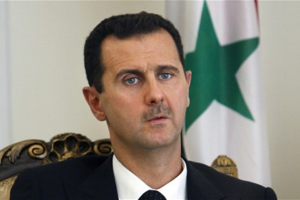 Siria: Assad mantiene la maggioranza, affluenza ai minimistorici