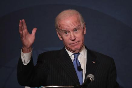 Biden avanti nei sondaggi: Trump spera nell'economia