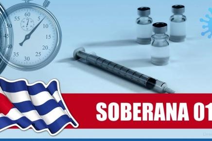 Covid-19: in arrivo Soberana, il vaccino sviluppato aCuba