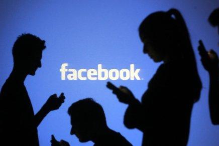 Come si è risolta la diatriba conFacebook
