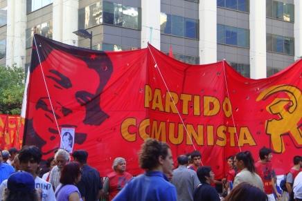 L'Argentina lavora per la riduzione deldebito