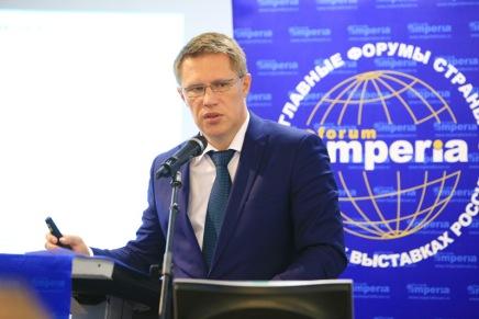 La Russia sarà il primo Paese a diffondere il vaccino anticovid-19