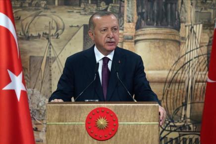 La Turchia, pedina impazzita dellaNATO