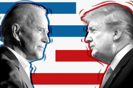 Elezioni USA: Trump vs Biden, chivincerà?