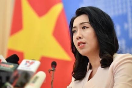 Il Vietnam tra incudine e martello nelle relazioni con USA eCina