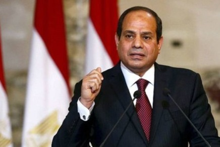 Egitto: affluenza ai minimi alle elezioni per ilSenato