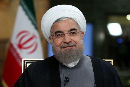 La comunità internazionale si schiera conl'Iran
