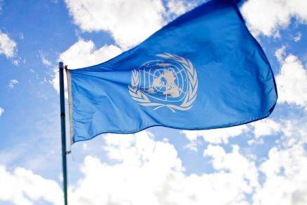 Una nuova ONU per i suoi 75anni